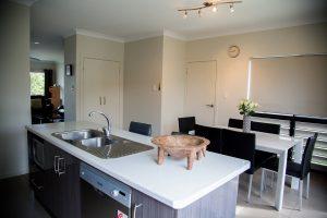 Apartment-13