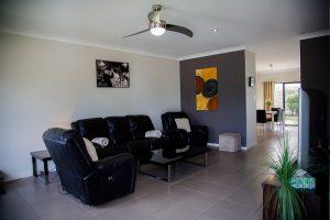 Apartment-14