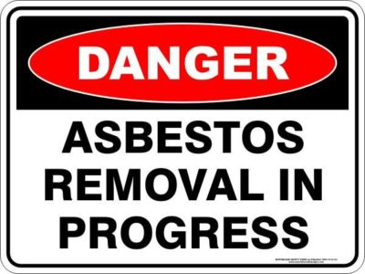 danger_ASBESTOS_REMOVAL_IN_PROGRESS