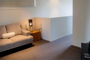 Bonniedon Villas 4 - Bowen - Lounge web-min
